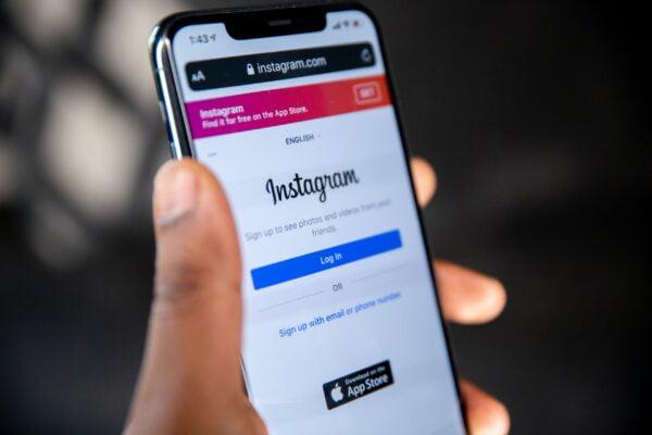 Instagram द्वारे महिन्याला लाखो रुपये कसे कमवावे – संपूर्ण माहिती
