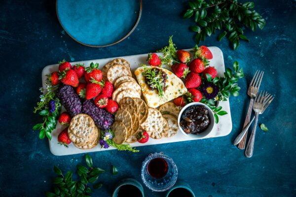 कमाई करण्यासाठी  हे २३ फायदेशीर अन्नप्रक्रिया उद्योग